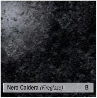 Nero Caldera