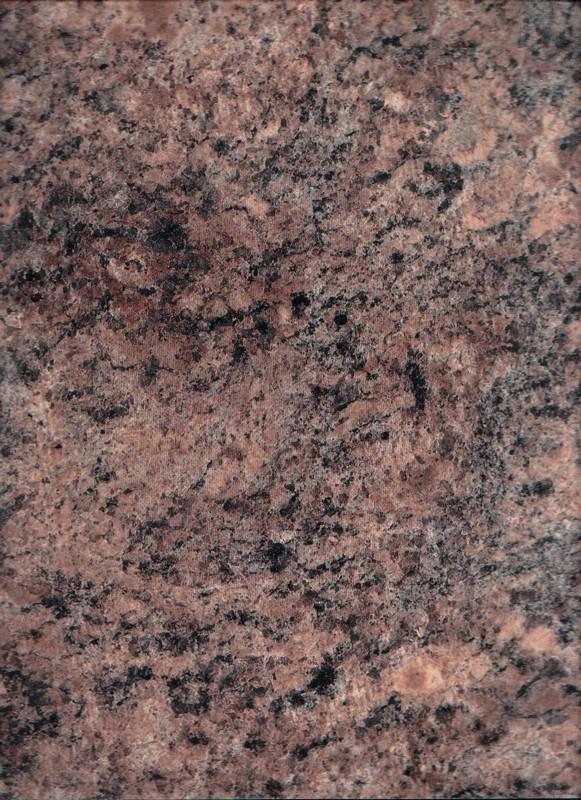 Gloss-Sophia-Granite
