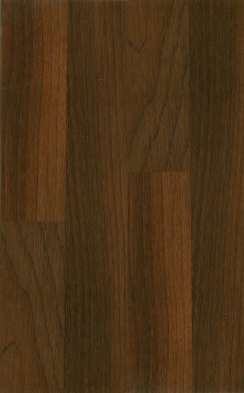 Realwood_Europeanwalnut