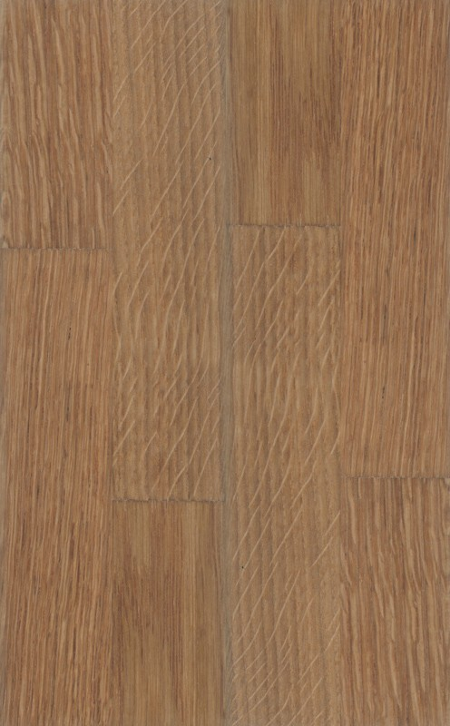 Realwood_Oak
