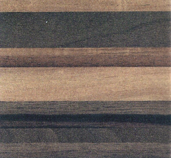 Woodgrains-Brazilain-Stripe