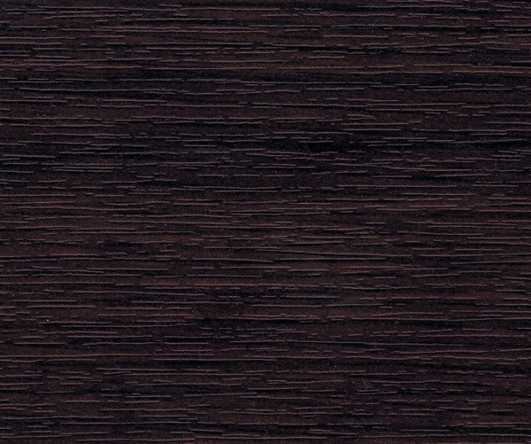 Woodgrains-Cape-Wenge