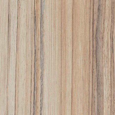 Woodgrains-Coco-Bola