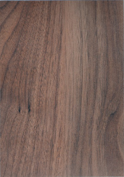 Woodgrains-Romantic-Walnut