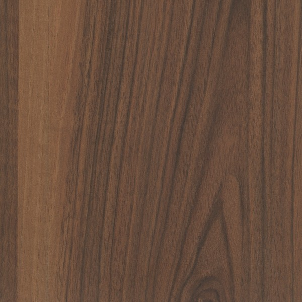 Woodgrains-Tulip-Wood