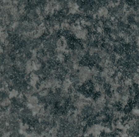 Textures-Blackstone