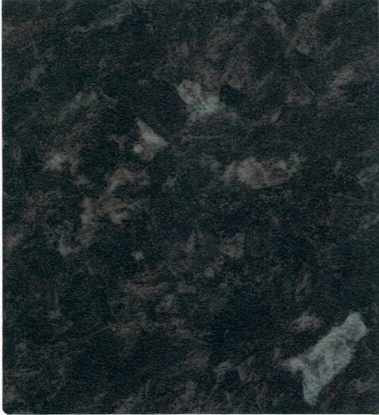 Textures-Etna