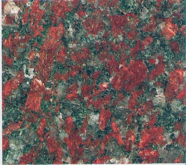 Textures-Magento-Granite