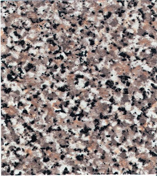 Textures-Rossini-Granite