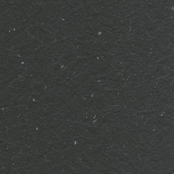 Texures-Erosion-Coal-Bay