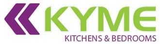 Kyme Kitchens